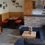 P_obyvacka a kuchyna